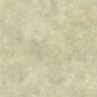 Moores Green Scroll Harbor Texture Wallpaper Sidewall Chesapeake TLL76141