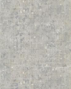 Faux Speckled Wallpaper