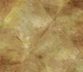 Sienna Faux Diamond Wallpaper