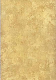 Faux Gold Wallpaper