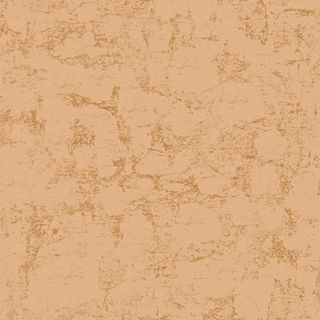 Welcome Home Plaster Texture Wallpaper